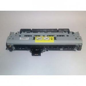HP oryginalny fuser RM1-2524. HP Laserjet 5200 RM1-2524