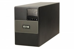 UPS 5P 1550 Tower 5P1550i . 1550VA / 1100W. RS232.USB                                                                                         czas po 5P1550i