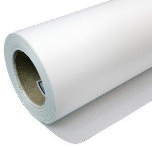 Materiał na podłożu z włókniny do fototapet, 914mm, 30m, 180g/m2 IWFT914/30/180
