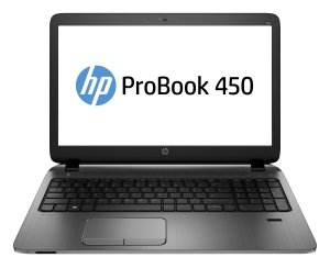 HP Notebook PB450G5 i5-8250U 15 4GB/256 W10p64 3VK16ES#AKD?SSKU