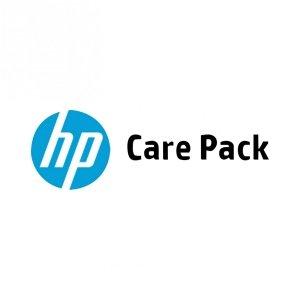 HP Polisa serwisowa 4y Nbd Designjet T630-36in HW Support