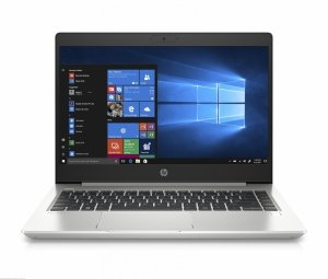HP Notebook PB 440 i5 14FHD 8GB 256GB 1TB W10P