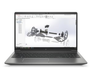 HP Notebook ZB Power G7  i7 512 16 T1000 W10P