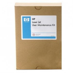 HP oryginalny maintenance Kit C8058A. 200000s. HP LaserJet 4100 C8058A