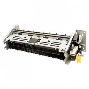 HP oryginalny fusing assembly RM1-6406-000CN. HP LaserJet P2055 RM1-6406-000CN