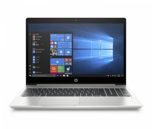 HP Notebook 450G6 i5-8265U 15.6FHD 8GB 256GB W10p64 5TJ96EA#AKD