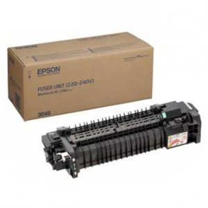 Epson oryginalny fuser C13S053046. 100000s. Epson AcuLaser C500DN C13S053046