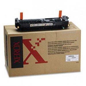 Xerox oryginalny fuser 109R00482. black. 200000s. Xerox N2025. 2825 109R00482