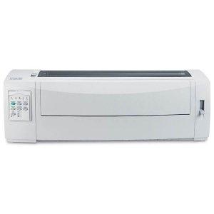 Lexmark Drukarka 2581n+ Forms Matrix Printer 11C2928