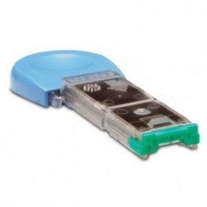 HP oryginalny zestaw zszywek Q3216A. HP LaserJet 4200. 4250. 4300. 4350 Q3216A