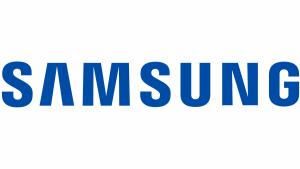 Samsung oryginalny PBA Main JC92-02528A, Samsung CLP-680DW JC92-02528A