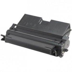IBM oryginalny toner 63H2401. black. 10000s. IBM NP17 63H2401
