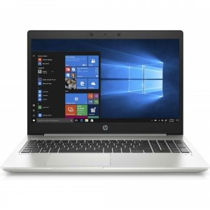 HP Notebook PB 450 i7 15.6FHD 16GB 512GB W10P