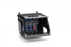 HP Tusz 713 Printhead Replacement Kit