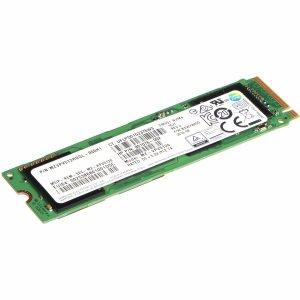 HP Dysk 512GB 2280 M2 PCIe 3x4 DS NVME V3K67AA