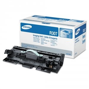 HP Toner/MLT-R307 Imaging Unit