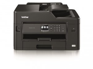 MFP MFC-J2330DW A3-druk/skan-A4/fax/LAN/WiFi MFCJ2330DWYJ1