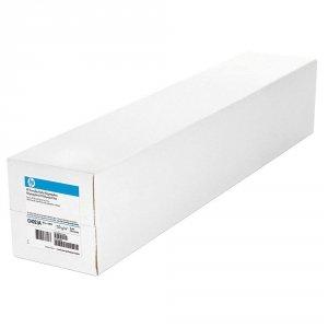 Papier do plotera HP Everyday Matte Polypropylene. Matt polipropylen. foto niepowlekany polipropylen. matowy. biały. role. 120 g/m2. 2 szt.. CH02 CH023A