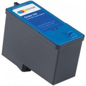 Dell oryginalny wkład atramentowy / tusz 592-10210. MK991. color. 150s. Dell 926. V305W 592-10210
