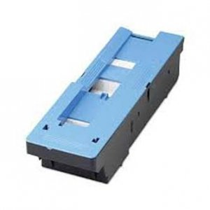 Canon oryginalny pojemnik na zużyty tusz MC-08 1320B006. IPF 8x00. 9x00. 8000S. 9000S 1320B006