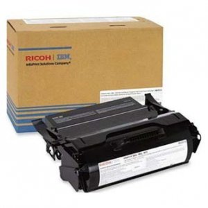 IBM oryginalny Maintenance kit 39V2599/40X0101. 300000s. IBM IP 1532. 1552. 1572. 1650 39V2599