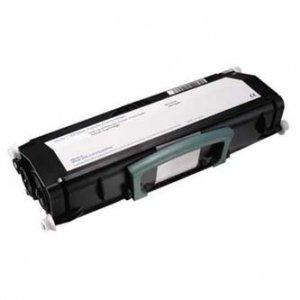 Dell oryginalny toner 593-10500. black. 3500s. P578K. Dell 2230d. 2230dn 593-10500