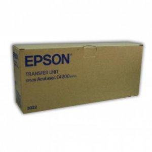 Epson oryginalny pas transferu C13S053022. 100000s. Epson AcuLaser C4200DN. 4200DNPC5. 4200DNPC6. 4200DTN C13S053022