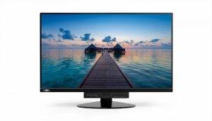 Monitor 24 ThinkCentre Tiny-in-One Gen3 Touch 10QXPAT1EU 10QXPAT1EU
