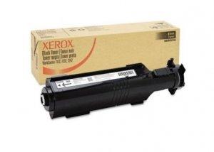 Xerox oryginalny toner 006R01319. black. 21000s. Xerox WorkCentre 7132. 7232. 7242 006R01319