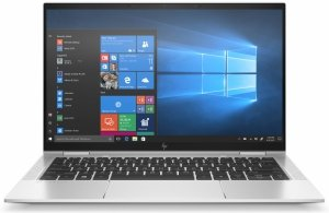 HP Notebook EliteBookx360 1030G7 i7 512G 16G W10P
