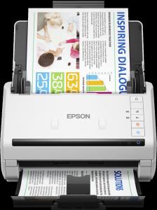 Epson Skaner WorkForce DS-530 B11B226401