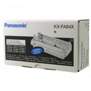 Panasonic oryginalny bęben KX-FA84X. black. 10000s. Panasonic KX-FL513. KX-FL613. KX-FLM653 KX-FA84X