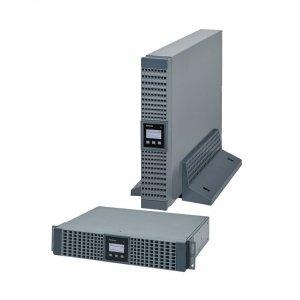 UPS NETYS RT 1700VA/1350W EPO/USB/6xC13/1xC19 NRT2-U1700 NRT2-U1700
