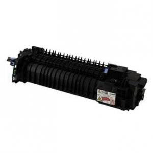 Dell oryginalny fuser R279N. 724-10230. Dell 5130cdn 724-10230