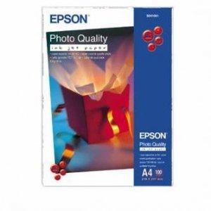 Papier do plotera Epson 610/12.2/Paper Roll PremierArt Water Resistant Canvas Roll. 610mmx12.2m. 24. C13S041847. 350 g/m2. papier. biały. do drukar C13S041847