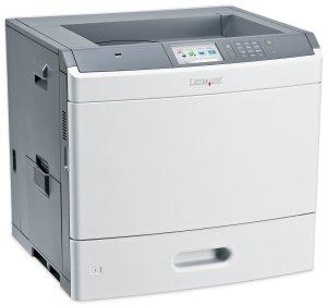 Lexmark Urządzenie wielofunkcyjne MX911de laser MFP 26Z0157