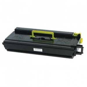 Panasonic oryginalny toner DQ-TU18. black. 18000s. Panasonic DP-2500 DQ-TU18B