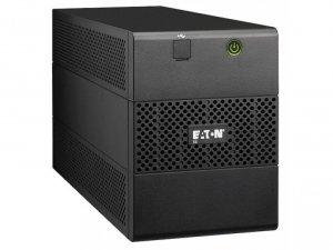 UPS 5E 1100 660W Tower 6xIEC USB 5E1100iUSB 5E1100iUSB