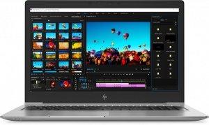 ZBook15u G5 i5-8250U 512/8G/W10P/15.6 2ZC30ES 2ZC30ES