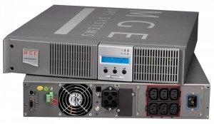 Eaton Zasilacz awaryjny UPS/Pulsar 1500 VAs On-Line Rack 68184