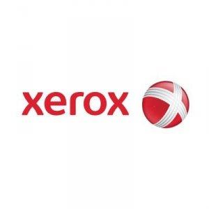 Xerox OSG Moduł Smart Card Kit 8900/8700/78xx/72xx/58xx 498K17546