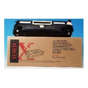 Xerox oryginalny toner 113R00195. black. 30000s. Xerox N-4525. 4530 113R00195