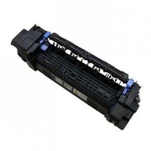 Dell oryginalny fuser M509D. Dell 3130CN M509D