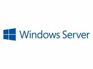 Licencja OEM Windows Server CAL 2019 English 1pk DSP OEI 1 Clt Device CAL R18-05810