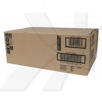 Konica Minolta oryginalny toner 1710-3280-01. black. Konica Minolta QMS-2560 P1710328001