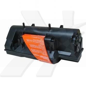 Kyocera Mita oryginalny toner TK20H. black. 20000s. 37027020. Kyocera Mita FS-1700. 1750. 3700. 3750. 6700. 6800. DP1400 37027020