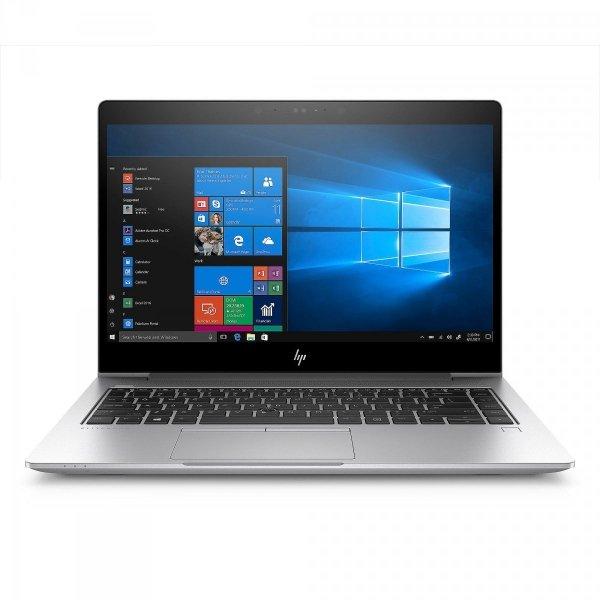 EliteBook 850 G5 i5-8350U W10P 256/8GB/15.6    4BC92EA