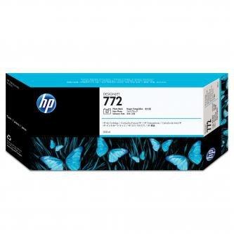 HP oryginalny wkład atramentowy / tusz CN633A, black, 300ml, HP CN633A