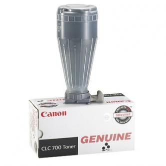 Canon oryginalny toner black. 4600s. 1421A002. Canon CLC-700. 800. 900. 920. 950. 345g 1421A002
