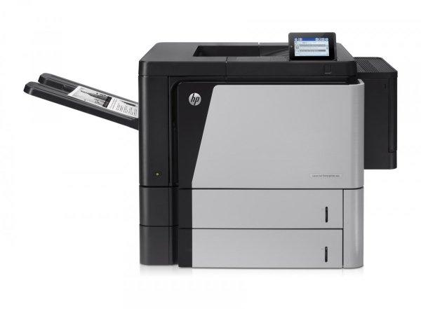 HP Drukarka LaserJet Enterprise M806dn CZ244A#B19